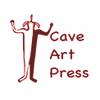 Cave Art Press