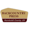 Back Country Press