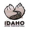 Idaho River Publications