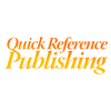 Quick Reference Publishing
