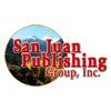 San Juan Publishing