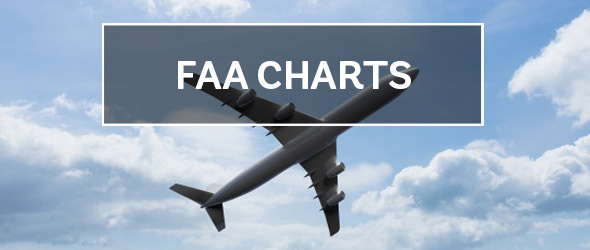 FAA SECTIONAL CHARTS