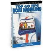 ON SALE Nautical Related :Top 60 Tips: Boat Handling (DVD)
