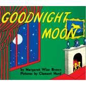 Children's Classics :Goodnight Moon