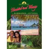 Discounted Region Specific Titles :Cruising Guide to Trinidad, Tobago plus Barbados and Guyana