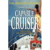 Cruising & Voyaging :Capable Cruiser, 3rd Edition