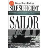 Cruising & Voyaging :Self-Sufficient Sailor: 2nd edition