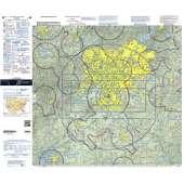 Terminal Area Charts (TAC) :FAA Chart: VFR TAC ATLANTA
