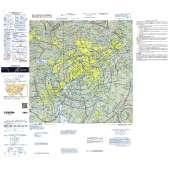Terminal Area Charts (TAC) :FAA Chart:  VFR TAC PHILADELPHIA
