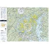 Terminal Area Charts (TAC) :FAA Chart: VFR TAC BALTIMORE-WASHINGTON