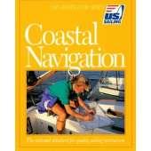 Navigation :Coastal Navigation