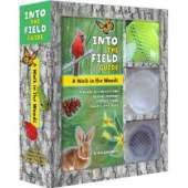 Environment & Nature :A Walk in the Woods: Into the Field Guide (Kit)