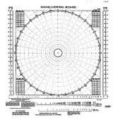 Mariner Training :Maneuvering Board