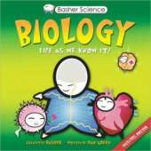 Educational & Science :Biology: Life as We Know It!