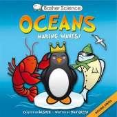 Ocean & Seashore :Oceans: Making Waves!