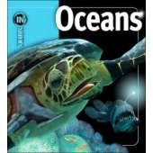 Ocean & Seashore :INSIDERS: Ocean