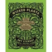 Gardening :Wicked Plants