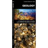 Rockhounding & Prospecting :Geology