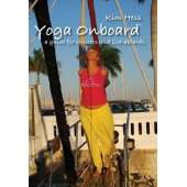 ON SALE Nautical Related :Yoga On-board: A Guide for Cruisers and Live-Aboards (DVD)