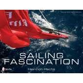 Boat Racing :Sailing Fascination