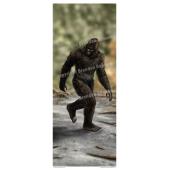 Bigfoot Novelty Gifts :Sasquatch Poster