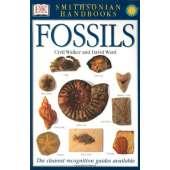 Dinosaurs & Reptiles :Smithsonian Handbooks: Fossils