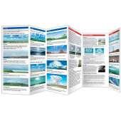 Weather  (Folding Pocket Guide)