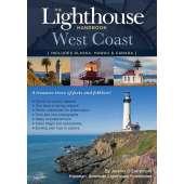 Lighthouses :The Lighthouse Handbook: West Coast