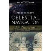 Celestial Navigation :Celestial Navigation for Yachtsmen: 13th edition