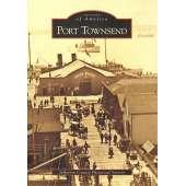 Washington :Port Townsend