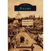 Washington :Poulsbo