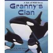 Marine Mammals :Granny's Clan