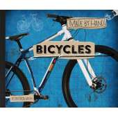 Cycling :Bicycles (Made by Hand)