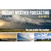 Weather Guides :Instant Weather Forecasting: You Can Predict the Weather