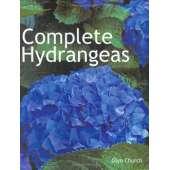 Gardening :Complete Hydrangeas