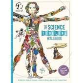 Educational & Science :The Science Timeline Wallbook