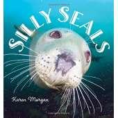 Marine Mammals :Silly Seals