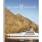 ON SALE Nautical Related :SilverYachts: Brands by Hands