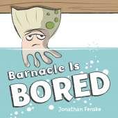 Fish, Sealife, Aquatic Creatures :Barnacle Is Bored