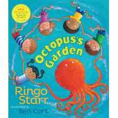 Fish, Sealife, Aquatic Creatures :Octopus's Garden