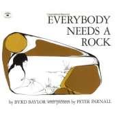 Rockhounding & Prospecting :Everybody Needs a Rock