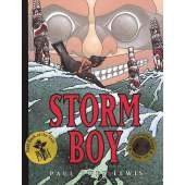 Young Adult & Children's Novels :Storm Boy