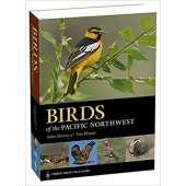 Birding :Birds of the Pacific Northwest