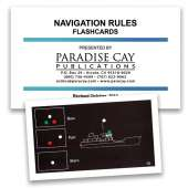 Navigation :Navigation Rules Flashcards