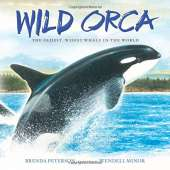 Marine Mammals :Wild Orca: The Oldest, Wisest Whale in the World