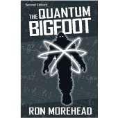 Sasquatch Research :The Quantum Bigfoot