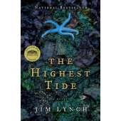 Novels :The Highest Tide: A Novel