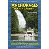 Canada :Anchorages and Marine Parks, 2019 Edition