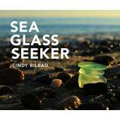 Beachcombing :Sea Glass Seeker