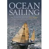 Bluewater Sailing & Circumnavigation :Ocean Sailing: The Offshore Cruising Experience with Real-life Practical Advice